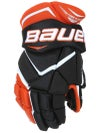 Bauer Vapor 1X Limited Edition Hockey Gloves Sr