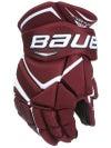 Bauer Vapor 1X Limited Edition Hockey Gloves Sr