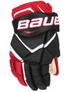 Bauer Vapor 1X Pro Hockey Gloves Sr