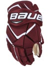 Bauer Vapor 1X Pro Limited Edition Hockey Gloves Sr