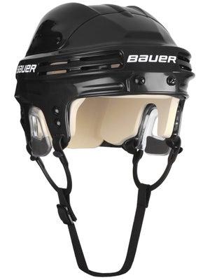 Bauer 4500 Hockey Helmets