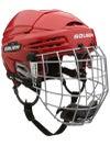 Bauer 5100 Hockey Helmets w/Cage (Profile II)