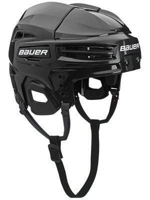 Bauer IMS 5.0 Helmets 1f7f8d3093cd6