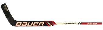 Bauer Supreme One.5 Vintage Comp Goalie Sticks Sr