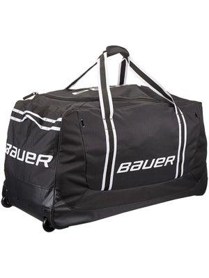 b5e10df9deb Bauer 650 Wheel Bags 37