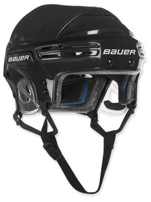 Bauer 7500 Hockey Helmet Sz MD