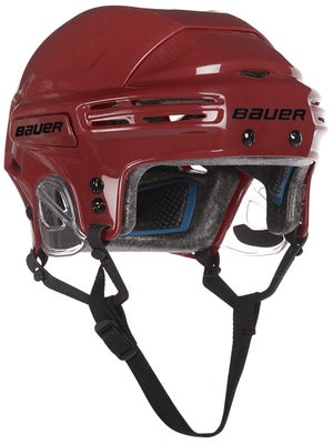 Bauer 7500 Hockey Helmet Small