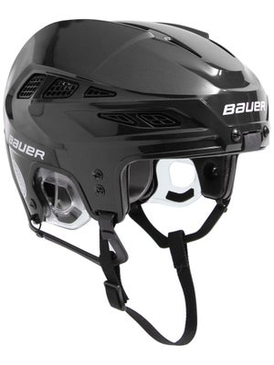 Bauer IMS 7.0 Hockey Helmets