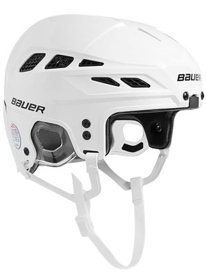Bauer IMS 7.0 Hockey Helmets XS