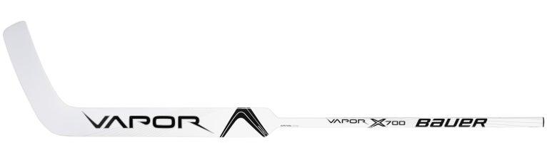 a34061feefb Bauer Vapor X700 Comp Goalie Sticks Senior