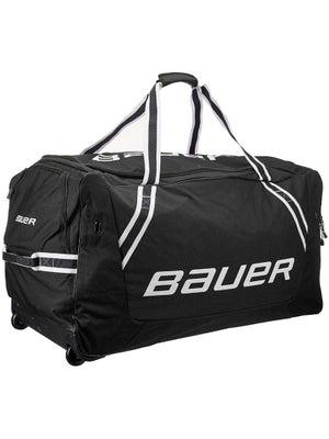 fe125156679 Bauer 850 Wheel Bags 37