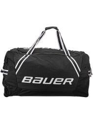 1af4cf05bc8 Bauer 850 Wheel Bags 37