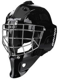 be9ce40f2cb Bauer Profile 940X Certified Goalie Masks Senior - Ice Warehouse