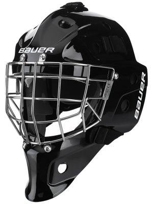 Bauer Profile 940X Certified Goalie Masks Senior