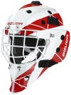 Bauer Profile 940X Designs Certified Goalie Masks Sr