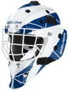Bauer Profile 940X Designs Certified Goalie Masks Jr