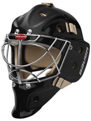 Bauer Profile 951 (NC) Goalie Masks Sr