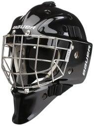 1fbc2b3e11f Bauer Profile 950X Certified Goalie Masks Senior - Ice Warehouse