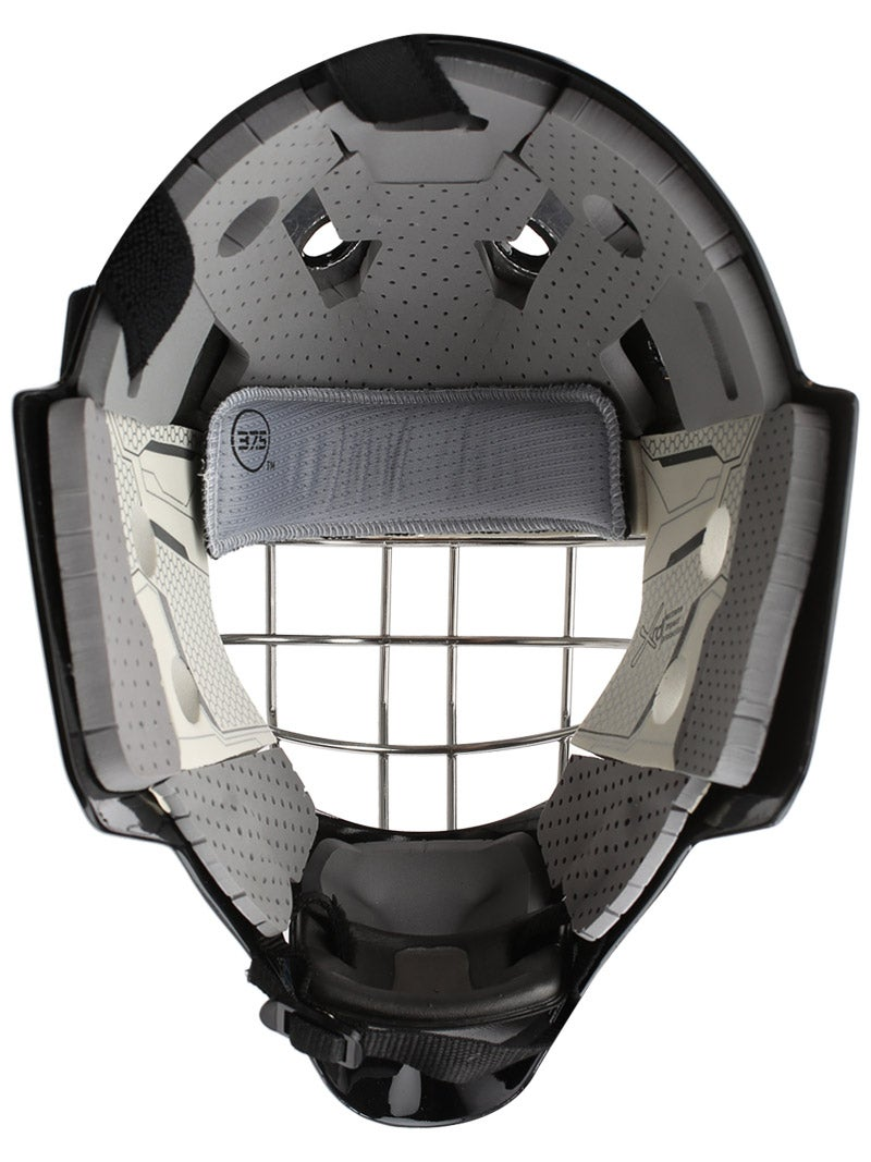Image result for bauer 950x