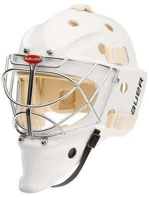 Bauer Profile 961 (NC) Goalie Masks Sr