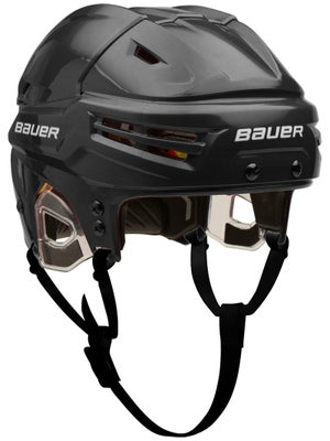 Bauer IMS 9.0 Hockey Helmets