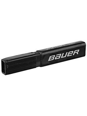 Bauer Vapor APX2 Composite End Plug Sr