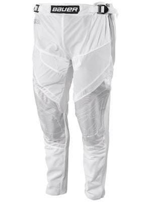 Bauer APXR Roller Hockey Pants Sr