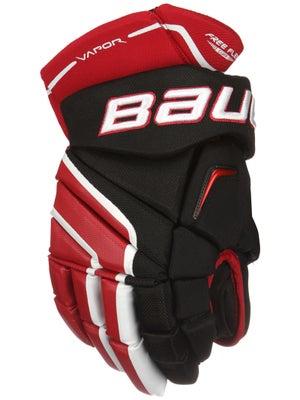 Bauer Vapor APX2 Hockey Gloves Sr