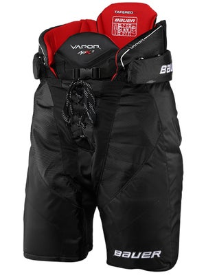 Bauer Vapor APX2 Ice Hockey Pants Sr