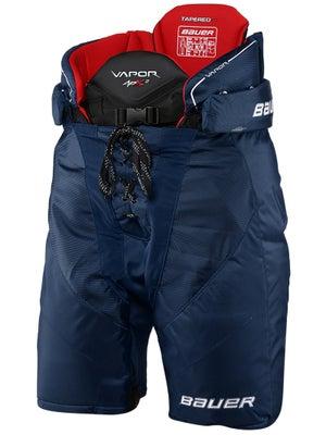 Bauer Vapor APX2 Ice Hockey Pants Sr
