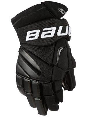 Bauer Vapor APX2 Hockey Gloves Jr