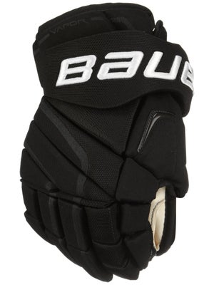Bauer Vapor APX2 Pro Hockey Gloves Sr