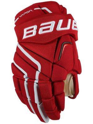 Bauer Vapor APX2 Pro Hockey Gloves Sr