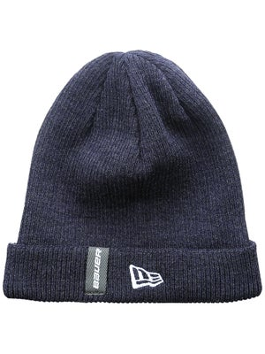 Bauer New Era Basic Cuffless Knit Beanie Jr