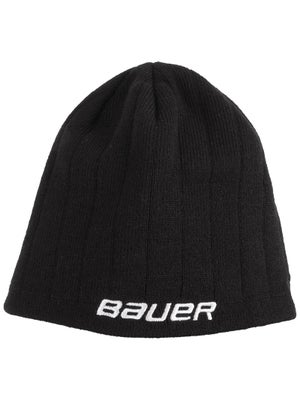 Bauer New Era Knit Stripe Beanies