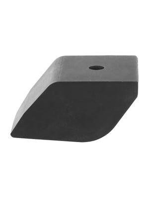 Bont Skate Replacement Brake Pads