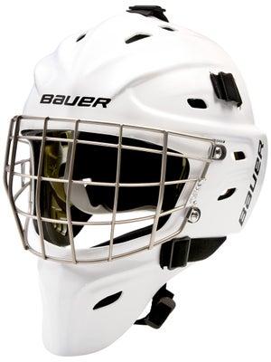 Bauer Concept C1 Certified Goalie Masks Sr