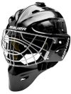 Bauer Concept C1 Certified Cat-Eye Goalie Masks Sr