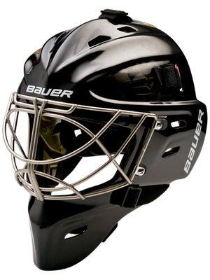 Bauer Concept C1 Non-Certified Goalie Masks Sr