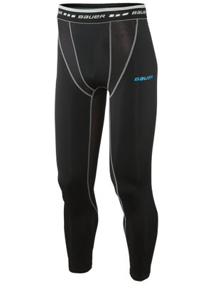 Bauer Core Comp Performance Pant Jr XL