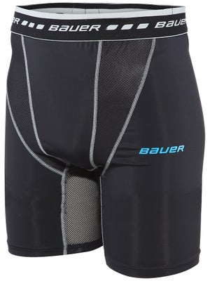 Bauer Core Comp Performance Short Sr XXL