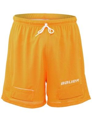 b573749a1e1 Bauer Core Mesh Hockey Jock Short Sr   Jr