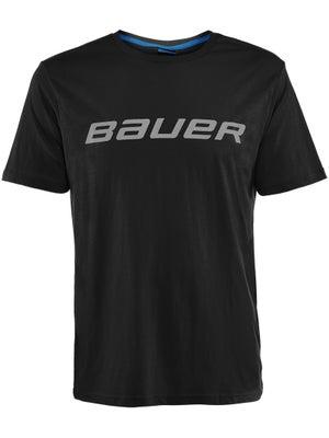 Bauer Core Hockey Shirts Sr