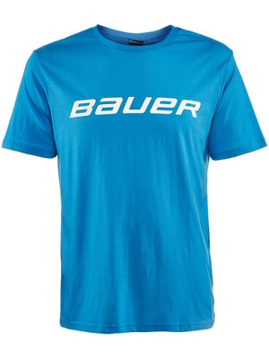 Bauer Core Hockey Shirts Jr