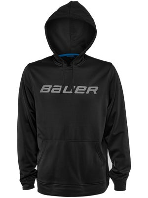 Bauer Core Training Hoodie Sweatshirt Sr