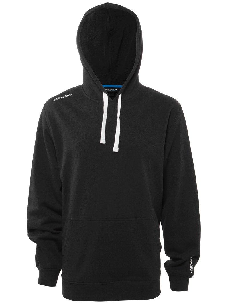 Bauer hoodies