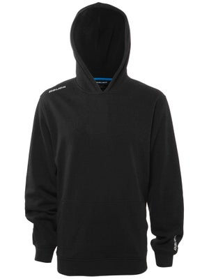 Bauer Core Team Hoodie Sweatshirt Jr