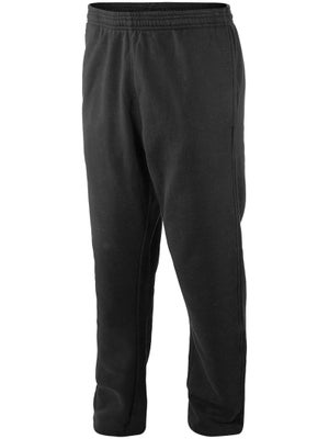 Bauer Core Team Sweatpant Jr