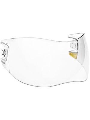 Bauer HDO Pro-Clip Wave Visors