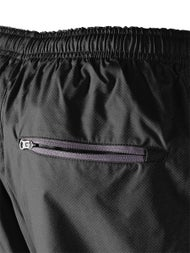 5ed551073cf Bauer Flex Team Pants Senior - Ice Warehouse